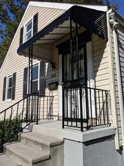 2809 Silver Hill Ave, Baltimore, MD 21207