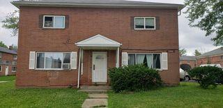 23930 Banbury Cir #4D, Cleveland, OH 44128