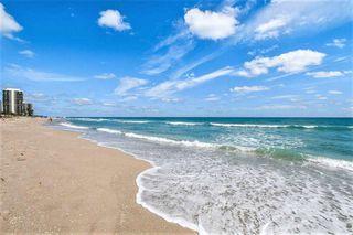 3600 N Ocean Dr #123, West Palm Beach, FL 33404