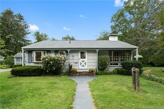 13 West Ave, Norwich, CT 06360