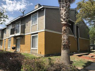 12602 Ashford Meadow Dr #4, Houston, TX 77082