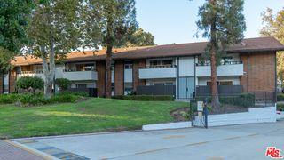 31555 Lindero Canyon Rd #14, Westlake Village, CA 91361