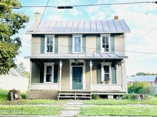 123 Morehead Ave, Millville, PA 17846