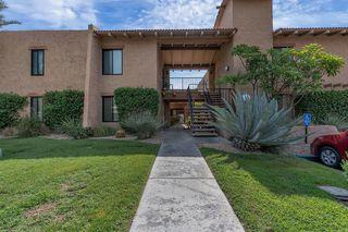 1050 E Ramon Rd #104, Palm Springs, CA 92264