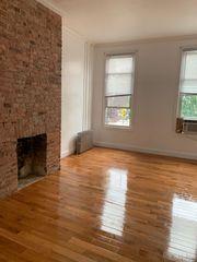 177 Euclid Ave, Brooklyn, NY 11208