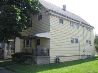 108 Kelburn St, Buffalo, NY 14206