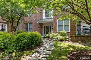 710 N Person St #202, Raleigh, NC 27604