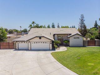 10901 Melocoton Ct, Bakersfield, CA 93312