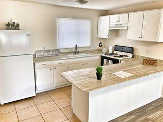 2153 S Winstel Ave #2153, Tucson, AZ 85713