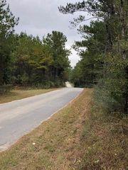 Pleasant Hill Rd, Richton, MS 39476