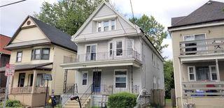 716 Hopkins St, Buffalo, NY 14220