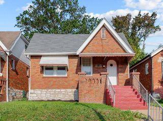 8650 Oriole Ave, Saint Louis, MO 63147