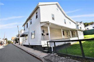 226 W Kline Ave, Lansford, PA 18232