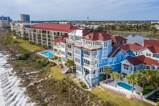 21 Starboard Ct, Miramar Beach, FL 32550