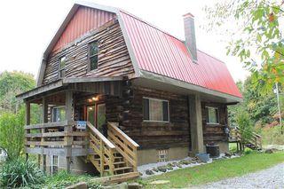 401 Bear Rocks Rd, Acme, PA 15610