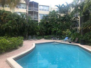 200 SE 12th Ave, Fort Lauderdale, FL 33301