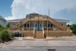 902 Ocean Dr, Emerald Isle, NC 28594