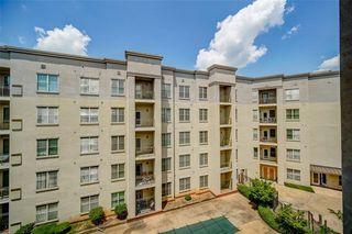 870 Mayson Turner Rd NW #1301, Atlanta, GA 30314