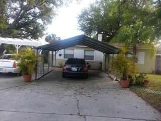 3304 W Ballast Point Blvd, Tampa, FL 33611