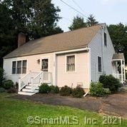 20 Chriswell Dr, Simsbury, CT 06070
