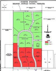 4010 W 70th St, Kearney, NE 68845