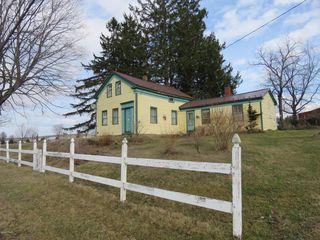 494 Belmont Tpke, Waymart, PA 18472