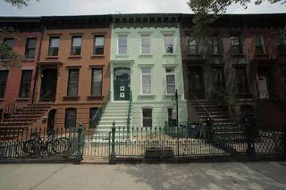 983 Bergen St, Brooklyn, NY 11216