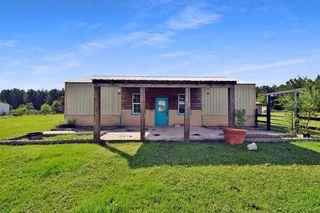 3478 Highway 418 W, Kountze, TX 77625