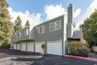 6804 Avenida Cala, Rohnert Park, CA 94928