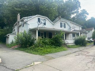 45 Williams Ave, Carbondale, PA 18407