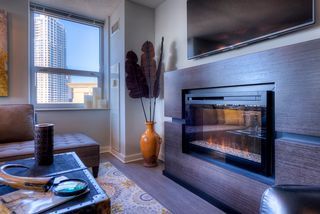 540 N State St, Chicago, IL 60654