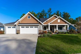 14968 Old Timber Pass, Fort Wayne, IN 46845