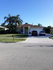728 NE 10th Ave, Boynton Beach, FL 33435