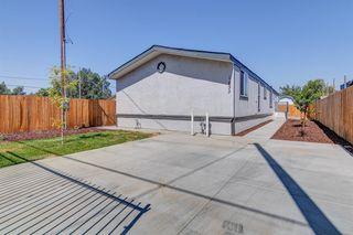 1633 5th Ave, Olivehurst, CA 95961