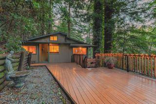 535 Glenwood Cutoff, Scotts Valley, CA 95066