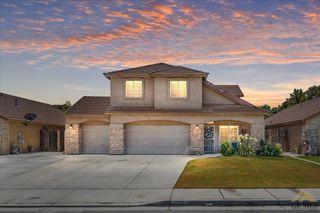 11211 Vista Ridge Dr, Bakersfield, CA 93311