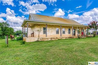 997 County Road 475, Nixon, TX 78140