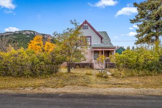 1823 Flowerree St, Helena, MT 59601
