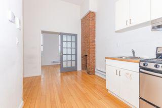 36 Wilson Ave #3F, Brooklyn, NY 11237