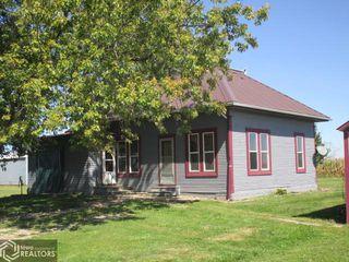 1309 Grape Ave, Packwood, IA 52580
