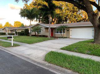 2231 Harn Blvd, Clearwater, FL 33764