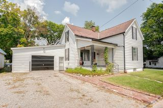 507 South St, New Athens, IL 62264