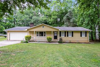 5596 Seminole Way, Acworth, GA 30102