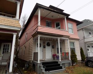 323-323-325 Division St, Schenectady, NY 12304