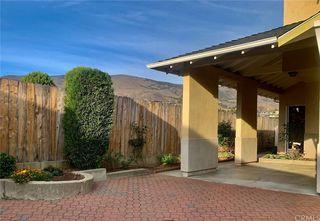 1072 Willow Cir #19, San Luis Obispo, CA 93401
