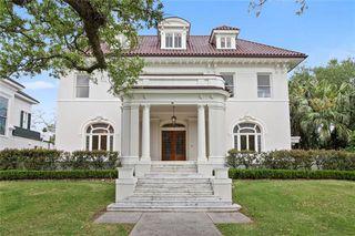 18 Audubon Pl, New Orleans, LA 70118