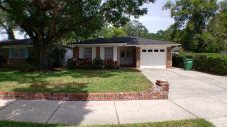 453 W Davis Blvd, Tampa, FL 33606