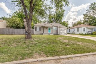 210 E Myrtle Ln, Oklahoma City, OK 73110