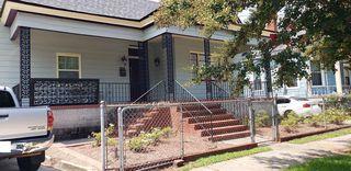 140 Telfair St, Augusta, GA 30901