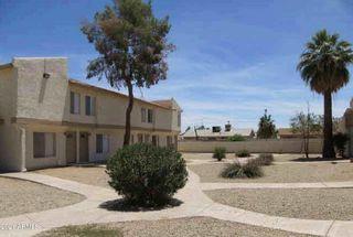 3840 N 43rd Ave #69, Phoenix, AZ 85031